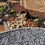 Secure Irrigation & Landscaping