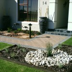 Landscaping Cape Town