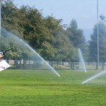 Irrigation Services in Cape Town